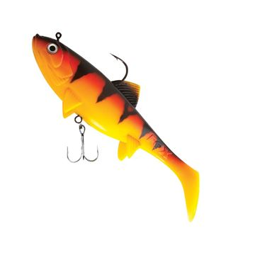 Immagine di Fox Rage Replicant Wobble Swimbait
